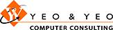 Gallery Image YYCC_logo2cJPG_164x44.jpg