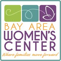 Bay Area Women's Center