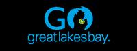 Great Lakes Bay Regional Convention & Visitors Bureau