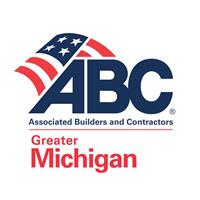 Associated Builders and Contractors Greater Michigan Chapter Honors Businesses Excelling in the Field of Safety