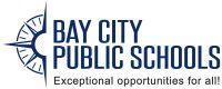 Bay City Public Schools