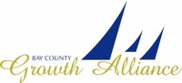 Bay County Growth Alliance, Inc.