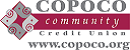 COPOCO Community Credit Union