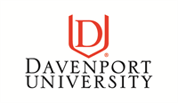 Davenport University - Midland