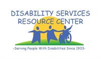 Disability Services Resource Center