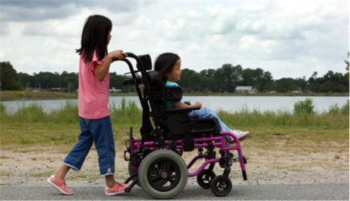 Gallery Image summer-camps-for-children-with-special-needs.png