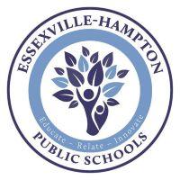Essexville-Hampton Public Schools
