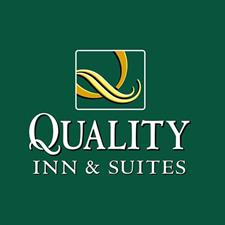 Quality Inn & Suites Bay City