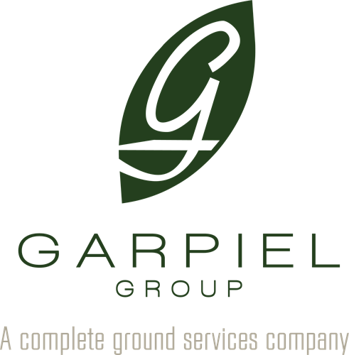 Gallery Image Garpiel_Group_Logo.png