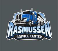 Rasmussen Trucking Inc.