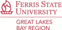 Ferris State University - Great Lakes Bay Region