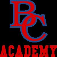 Bay City Academy