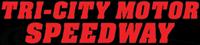 Tri-City Motor Speedway - Auburn