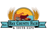 Bay County Fair & Youth Expo