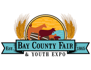 Bay County Fair & Youth Exposition