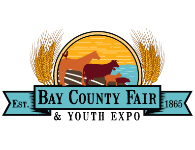 Gallery Image Bay_County_Fair_and_Youth_Expo_-_Color.png