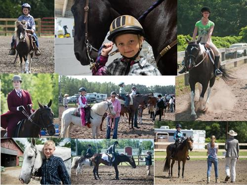 Gallery Image horse_show_collage.jpg
