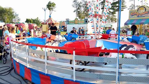 Gallery Image new_kiddie_ride.jpg