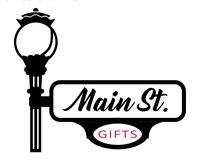 Main Street Gifts
