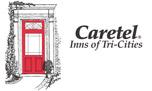 Caretel Inns of Tri-Cities