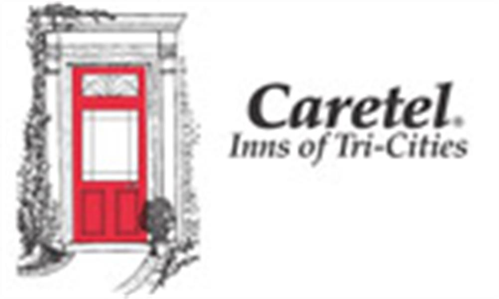 Caretel Inns of Tri-Cities