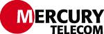 Gallery Image Mercury_Telecom_Logo.jpg