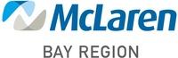 McLaren Bay Region