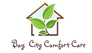 Bay City Comfort Care