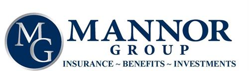 Mannor Financial Group, Inc dba Mannor Group