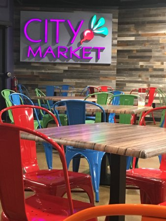 Gallery Image City_Market_Sign.Dining_Area.jpg