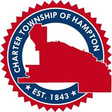 Charter Township of Hampton
