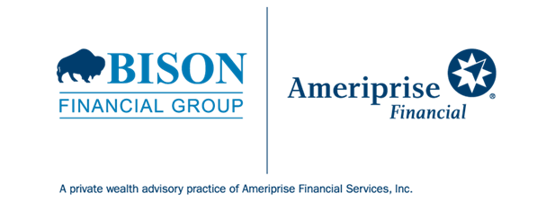 Bison Financial Group