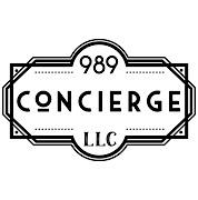989Concierge