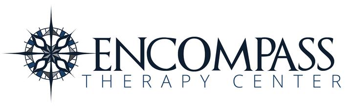 Encompass Therapy Center