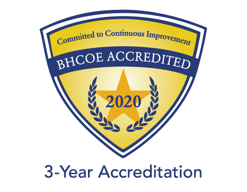 Gallery Image BHCOE-2020-Accreditation-3-Year-HERO.png