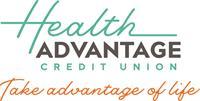 Health Advantage Federal Credit Union Hosted Virtual 49th Annual Meeting