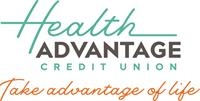 Health Advantage Credit Union Reopens Their Lobbies