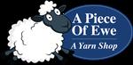 A Piece of Ewe