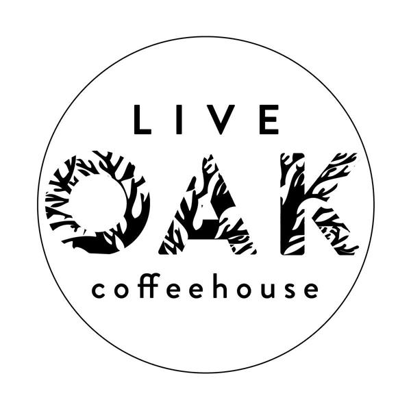 Live Oak Coffeehouse