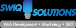 SWIQ Solutions