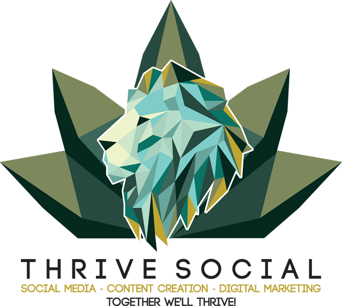 Thrive Social LLC