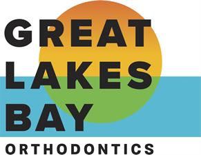 Great Lakes Bay Orthodontics