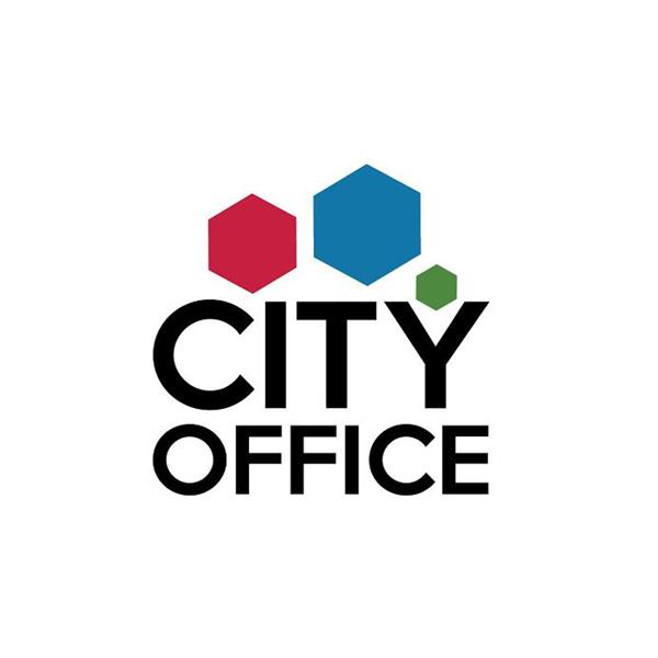 City Office