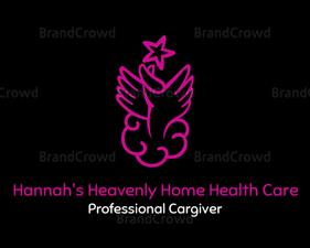 Hannah's Heavenly Home Care