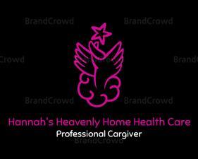 Hannah's Heavenly Home Care