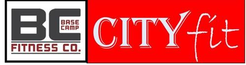 Gallery Image City_fit_logo.jpg