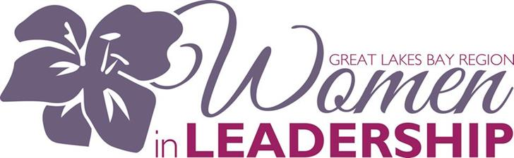 Women in Leadership Great Lakes Bay Region