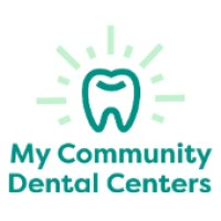 My Community Dental Centers