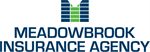 Meadowbrook Insurance Agency - Saginaw
