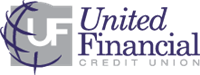 UNITED FINANCIAL CREDIT UNION OFFERS FREE SEMINAR: Medicare Basics